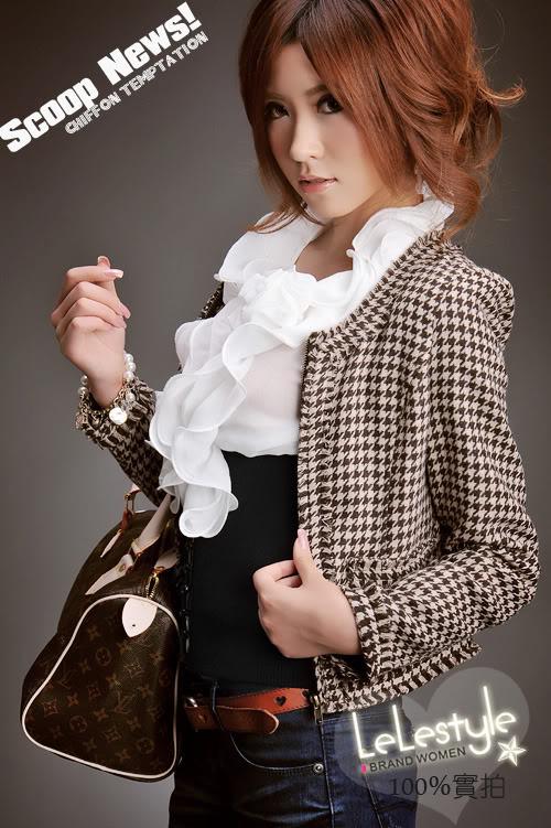 Заказать блузку недорого